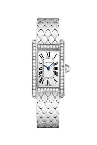 cartier replica women