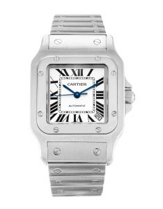 Cartier replica watches